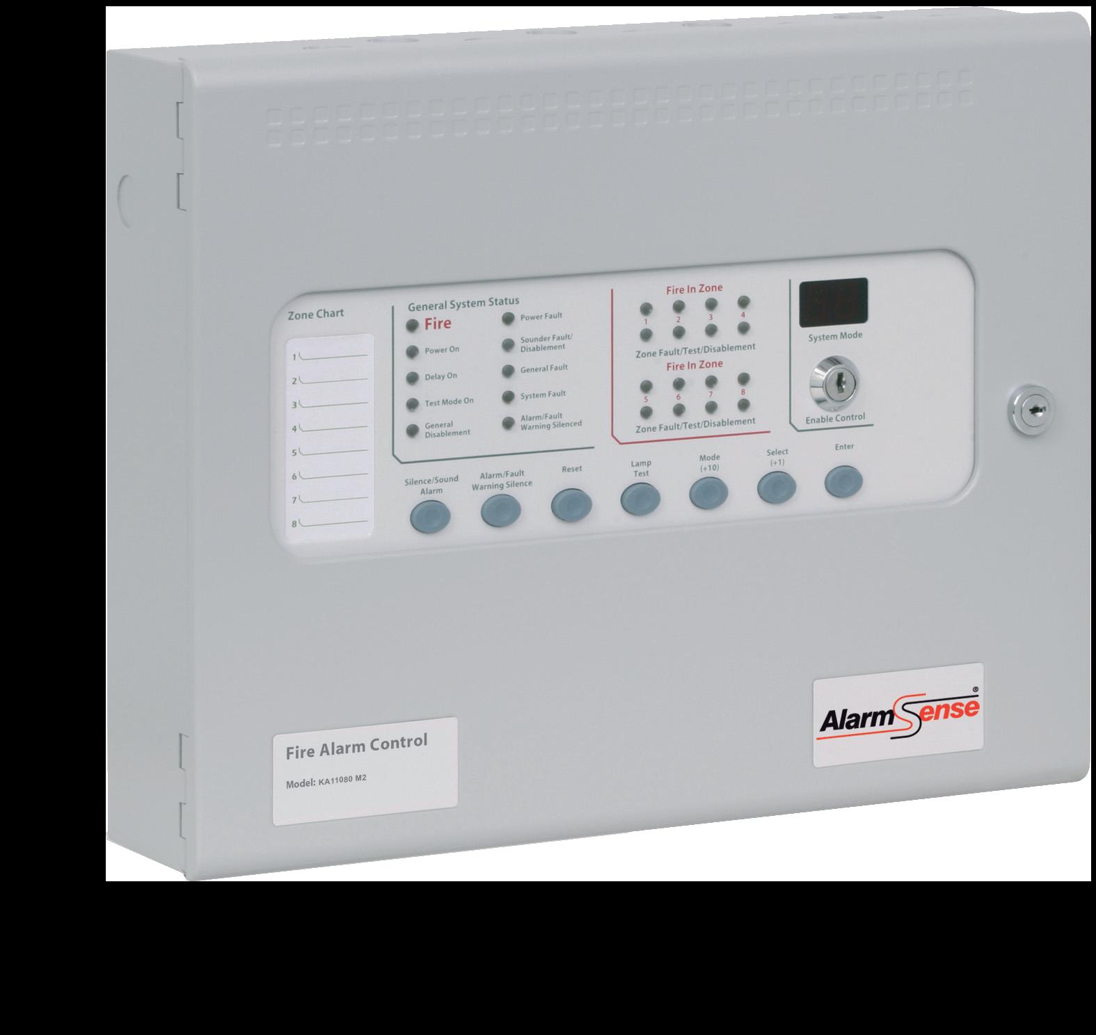 Sigma Cp A Kentec Electronics Ltd Twozone Burglar Alarm Circuit Description