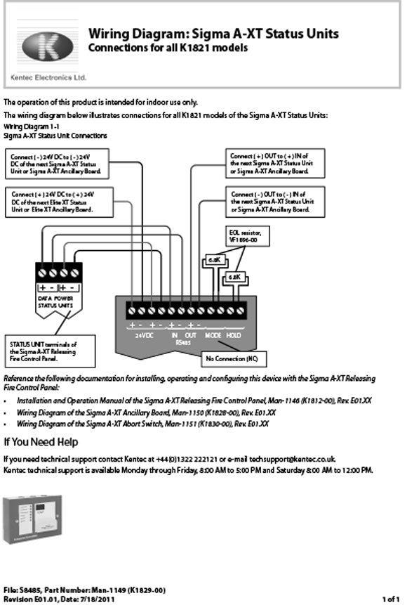 Manuals - Kentec Electronics Ltd on vehicle alarm system diagram, alarm wiring circuit, car alarm diagram, alarm cable, 4 wire proximity diagram, alarm circuit diagram, fire suppression diagram, alarm horn, alarm wiring guide, alarm switch diagram, alarm panel wiring, alarm wiring symbols, alarm wiring tools, alarm valve, prox switch diagram, alarm installation diagram,
