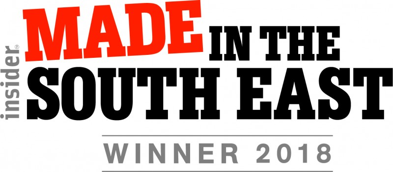 Made in South East Winner 2018